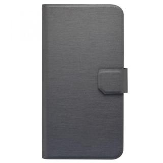 iPhone7 Plus ケース スリムヘアライン PU手帳型ケース  iPhone 7 Plus