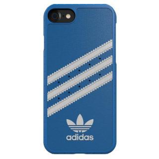 iPhone7 ケース adidas Originals ケース Bluebird/White iPhone 7