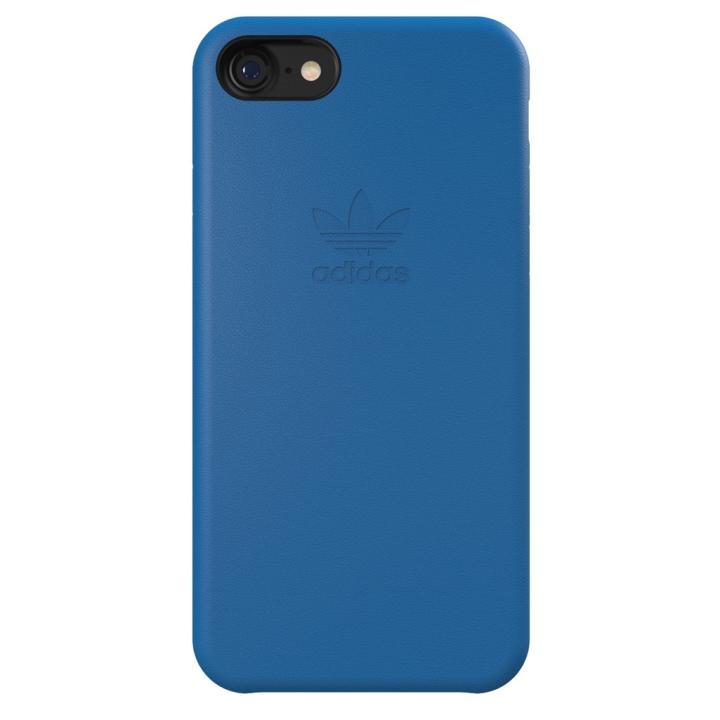 adidas Originals スリムケース Bluebird iPhone 7