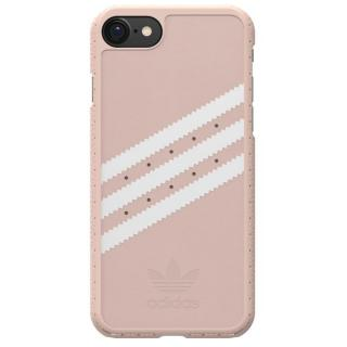 adidas Originals オリジナル スエードケース Vapour PK/WT iPhone 7