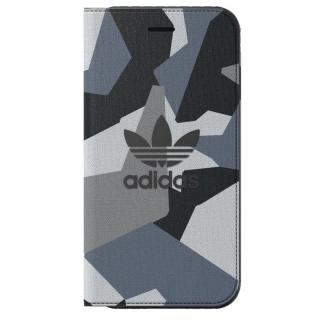 adidas Originals 手帳型ケース NMD Graphic iPhone 7