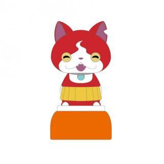 【12月下旬】妖怪ウォッチ タッチキャライト(ジバニャン にっこり)