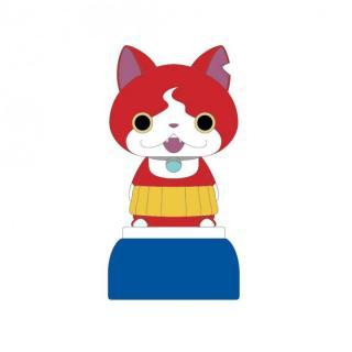 【12月下旬】妖怪ウォッチ タッチキャライト(ジバニャン)