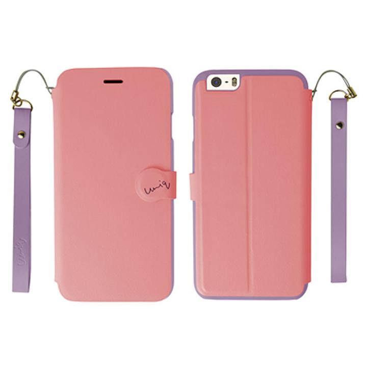 iPhone6 ケース Lolita 手帳型ケース ロリポップ iPhone 6ケース_0