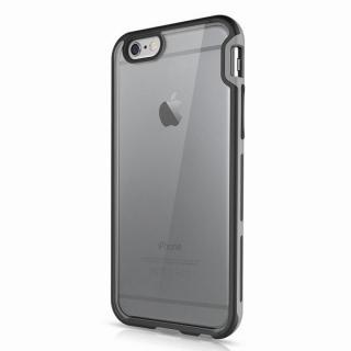 ITSKINS 耐衝撃ハイブリッドケース Venum Reloaded スペースグレー iPhone 6s