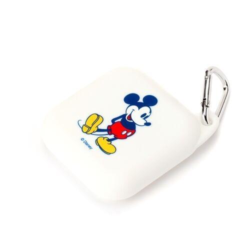 スマートポーチ ミッキーマウス_0