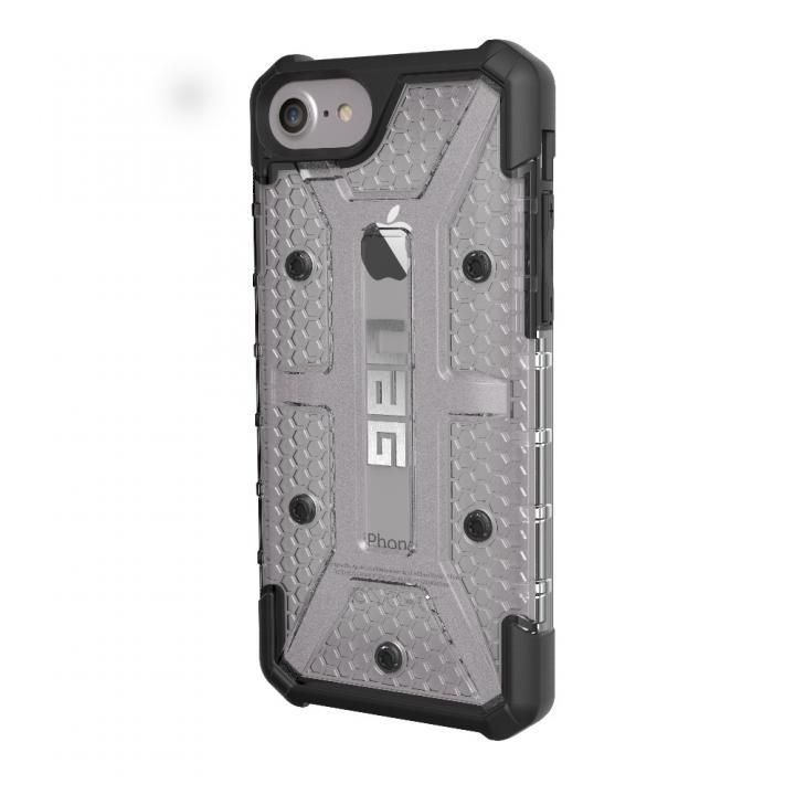 iPhone8/7 ケース UAG コンポジットケース アイス iPhone 8/7_0