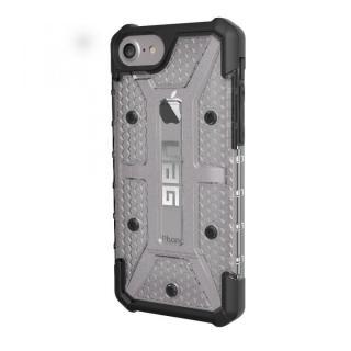UAG コンポジットケース アイス iPhone 7