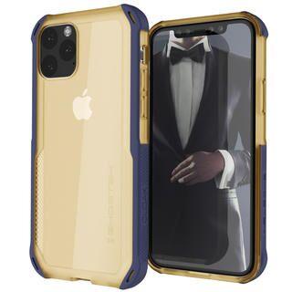 iPhone 11 Pro ケース クローク4 iPhoneケース ブルー iPhone 11 Pro