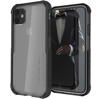 iPhone 11 ケース クローク4 iPhoneケース ブラック iPhone 11