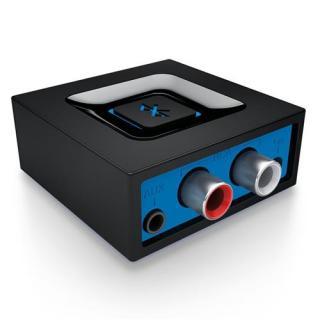 Logicool Bluetooth ミュージックレシーバー BB200