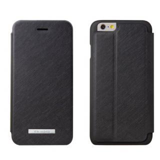 Viva Sabioコレクション ヘス ブラック iPhone 6ケース