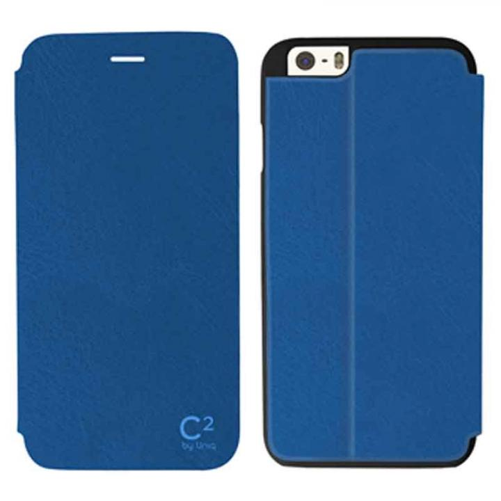 iPhone6 ケース C2 Blue Chillout iPhone 6ケース_0