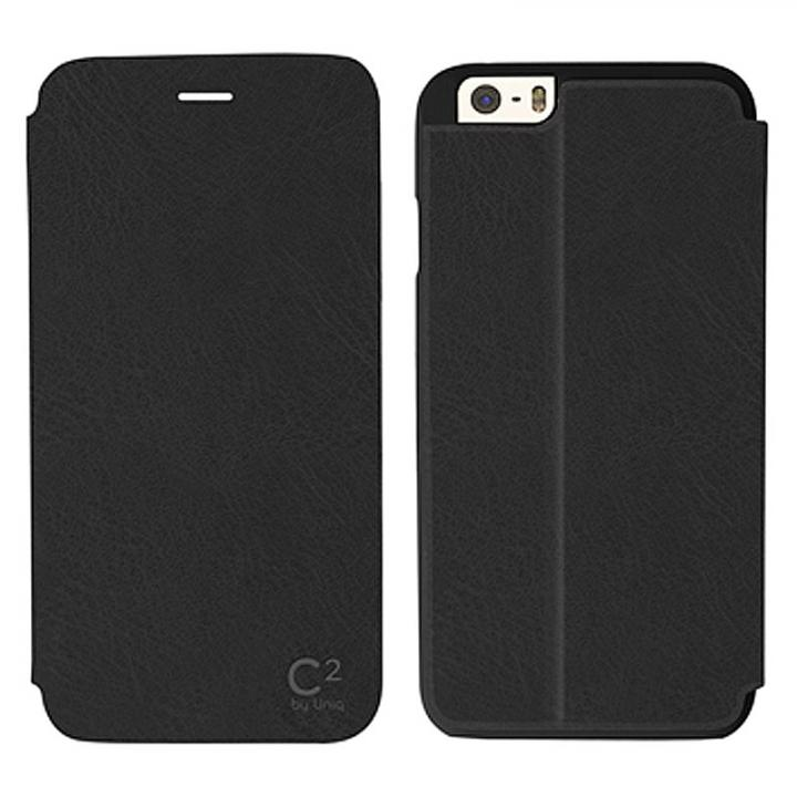 iPhone6 ケース C2 Blackout Madness iPhone 6ケース_0