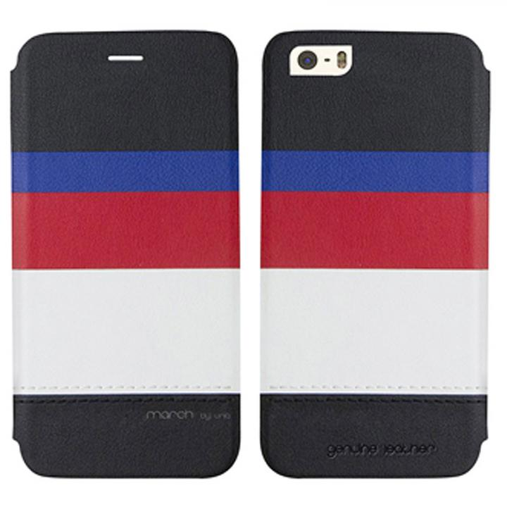 【iPhone6ケース】March Captain Snazzy iPhone 6ケース_0