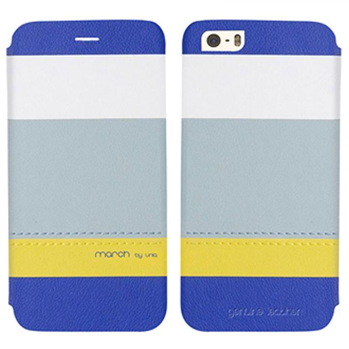 March Sea Breeze iPhone 6ケース