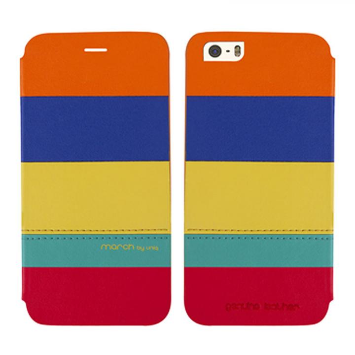 iPhone6 ケース March Ethnic Infusion iPhone 6ケース_0