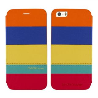 March Ethnic Infusion iPhone 6ケース