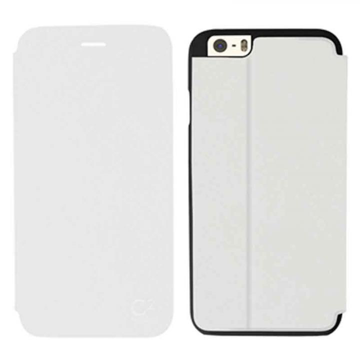 【iPhone6ケース】C2 Innocent Purity iPhone 6ケース_0