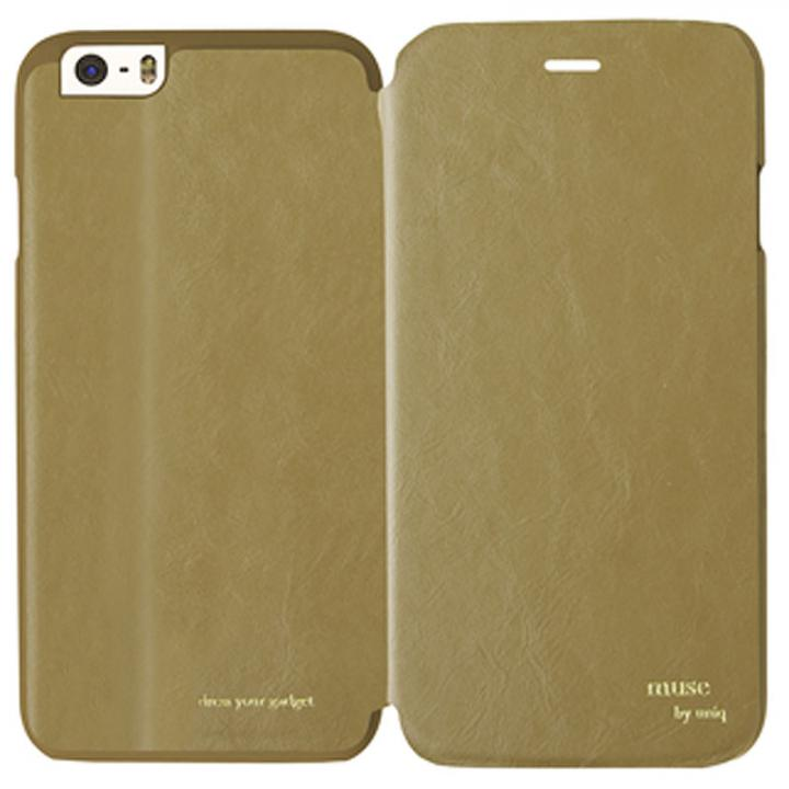 iPhone6 ケース March Camel Lash iPhone 6ケース_0
