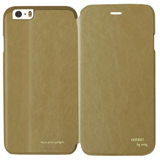 March Camel Lash iPhone 6ケース