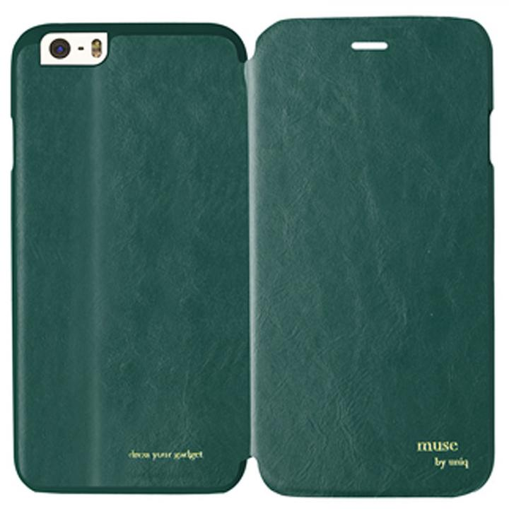 iPhone6 ケース March Emerald Envy iPhone 6ケース_0