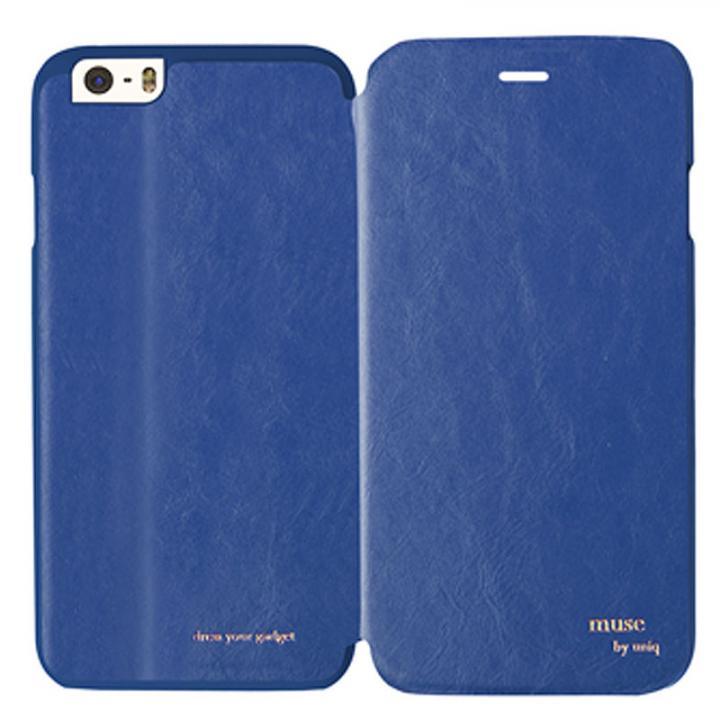 March Sapphire Flash iPhone 6ケース