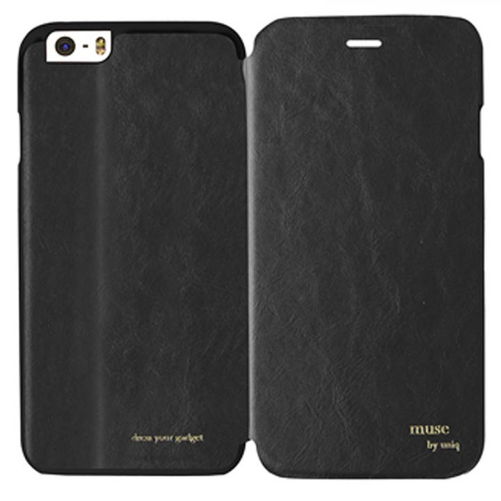 iPhone6 ケース March Black Onyx iPhone 6ケース_0