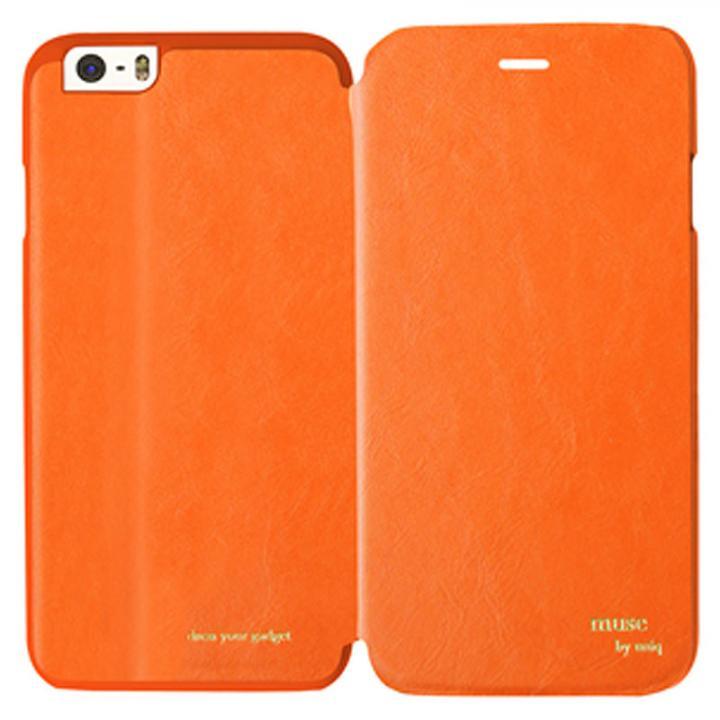 iPhone6 ケース March Tangerine Affair iPhone 6ケース_0