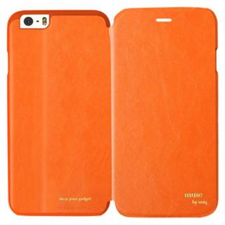 March Tangerine Affair iPhone 6ケース