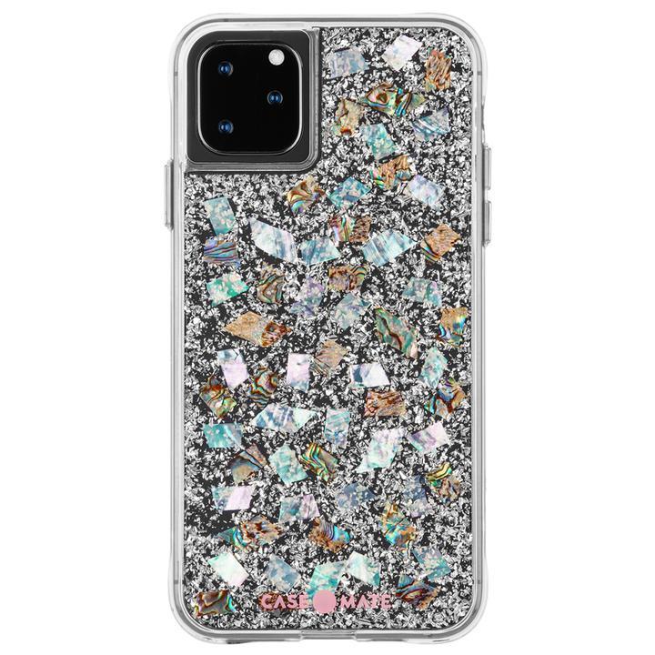 iPhone 11 Pro Max ケース Case-Mate Karat Pearl ケース iPhone 11 Pro Max_0