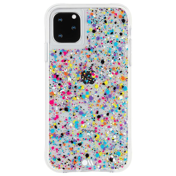 iPhone 11 Pro Max ケース Case-Mate Spray Paint iPhone 11 Pro Max_0