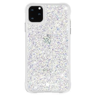 iPhone 11 Pro ケース Case-Mate Twinkle キラキラケース iPhone 11 Pro【9月中旬】