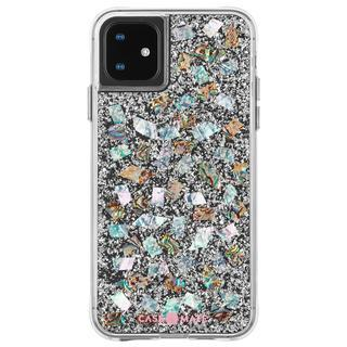iPhone 11 ケース Case-Mate Karat Pearl ケース iPhone 11