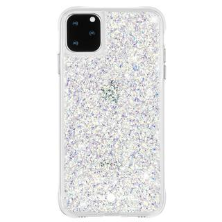 iPhone 11 Pro Max ケース Case-Mate Twinkle キラキラケース iPhone 11 Pro Max