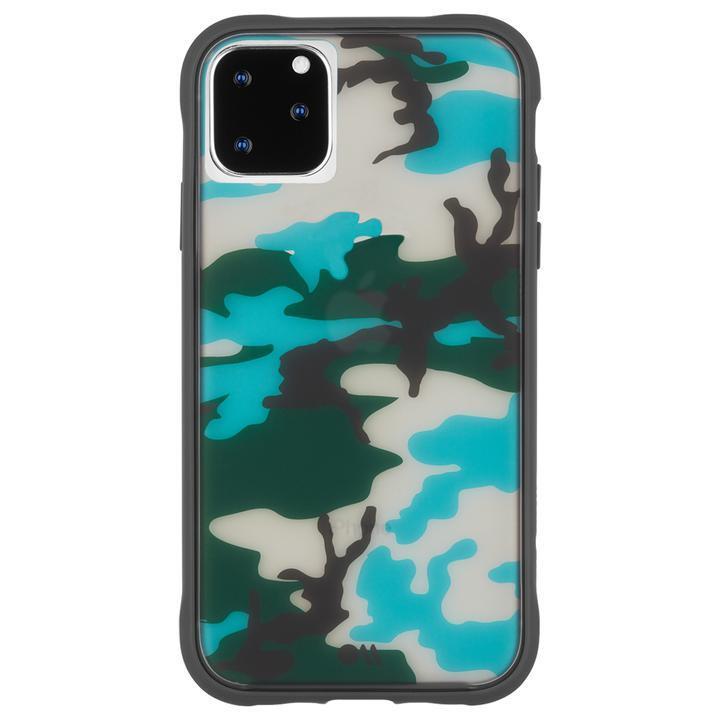 iPhone 11 Pro Max ケース Case-Mate タフケース Camo iPhone 11 Pro Max_0