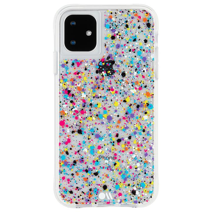 iPhone 11 ケース Case-Mate Spray Paint iPhone 11_0