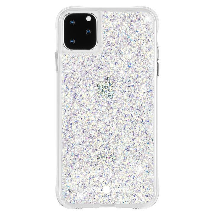 iPhone 11 Pro ケース Case-Mate Twinkle キラキラケース iPhone 11 Pro_0