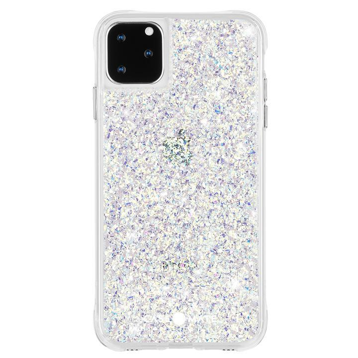 iPhone 11 Pro Max ケース Case-Mate Twinkle キラキラケース iPhone 11 Pro Max_0