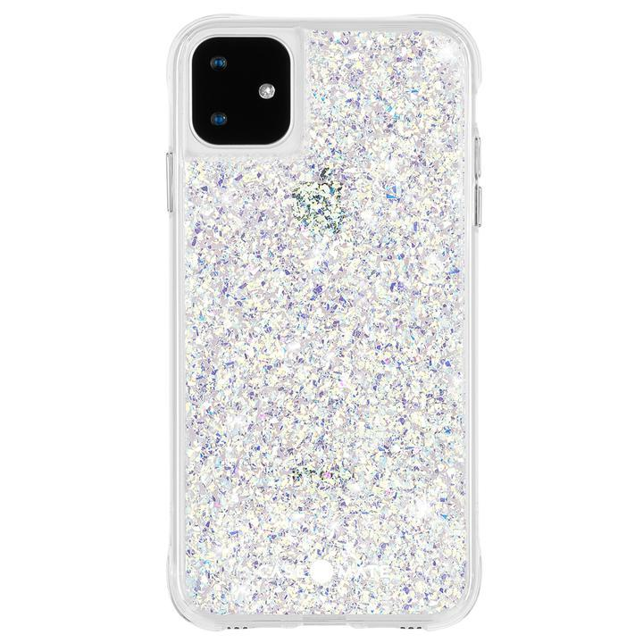 iPhone 11 ケース Case-Mate Twinkle キラキラケース iPhone 11_0