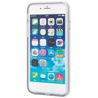 【iPhone6sケース】TPUケース 極み クリア iPhone 6s_2