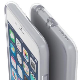 【iPhone6sケース】TPUケース 極み クリア iPhone 6s_3