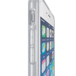 【iPhone6sケース】TPUケース 極み クリア iPhone 6s_4
