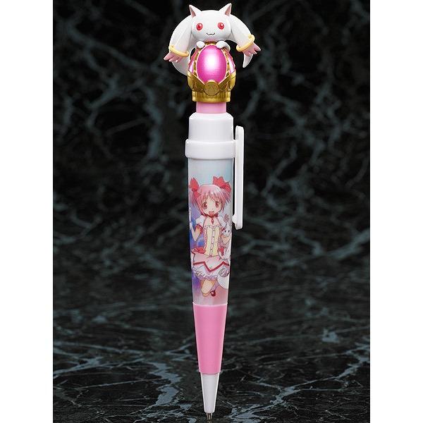 キュウべえボイス付きペン_0