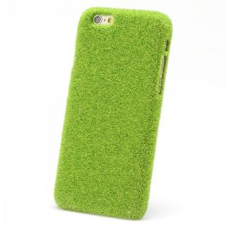 [2018新生活応援特価]Shibaful -Yoyogi Park-  iPhone 6ケース