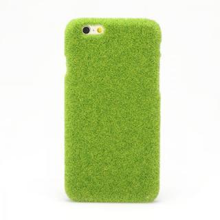 【iPhone6ケース】Shibaful -Yoyogi Park-  iPhone 6ケース_1