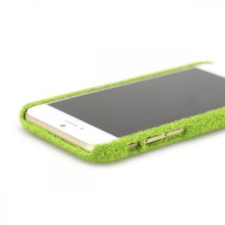 【iPhone6ケース】Shibaful -Yoyogi Park-  iPhone 6ケース_2