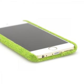 【iPhone6ケース】Shibaful -Yoyogi Park-  iPhone 6ケース_3