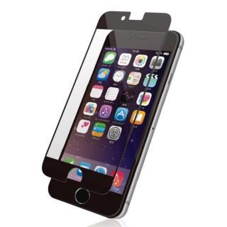 液晶保護フィルム 気泡ゼロ アンチグレア iPhone 6s