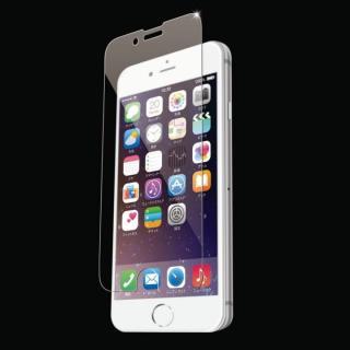 iPhone6s フィルム ガラスコード液晶保護フィルム スーパースムース iPhone 6s